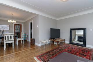 Photo 6: 1191 Munro St in : Es Saxe Point House for sale (Esquimalt)  : MLS®# 874494