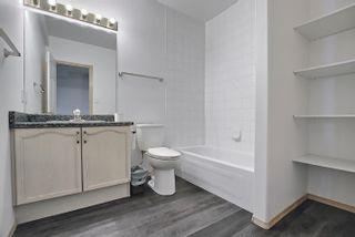 Photo 28: 12908 143 Avenue in Edmonton: Zone 27 House for sale : MLS®# E4252797