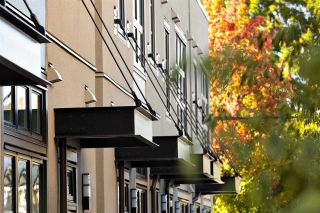 """Photo 22: 2789 ALAMEIN Avenue in Vancouver: Arbutus Townhouse for sale in """"Westbury"""" (Vancouver West)  : MLS®# R2549107"""