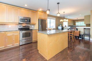 Photo 20: 15 4583 Wilkinson Rd in : SW Royal Oak Row/Townhouse for sale (Saanich West)  : MLS®# 879997