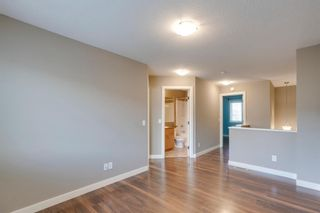 Photo 17: 2516 Eversyde Avenue SW in Calgary: Evergreen Row/Townhouse for sale : MLS®# A1117867