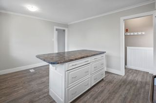 Photo 18: 177 Nordic Crescent in Lower Sackville: 25-Sackville Residential for sale (Halifax-Dartmouth)  : MLS®# 202118273