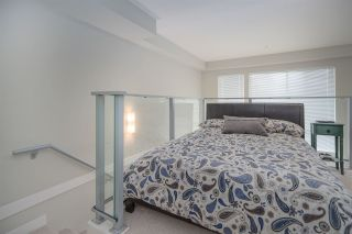 """Photo 13: 301 3090 GLADWIN Road in Abbotsford: Central Abbotsford Condo for sale in """"Hudsons Loft"""" : MLS®# R2441668"""