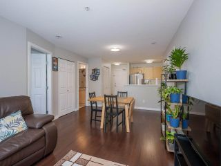 Photo 7: 2319 244 SHERBROOKE Street in New Westminster: Sapperton Condo for sale : MLS®# R2467926