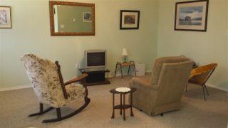 Photo 8: 5254 LABURNUM PARK PLACE in Delta: Delta Manor House for sale (Ladner)  : MLS®# R2108165