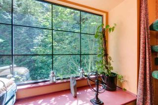 Photo 13: 211 6860 RUMBLE STREET in Burnaby: South Slope Condo for sale (Burnaby South)  : MLS®# R2087133