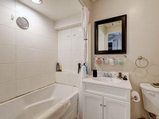 Photo 15: 4889 Lochside Dr in : SE Cordova Bay House for sale (Saanich East)  : MLS®# 877981