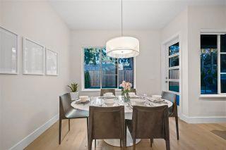 Photo 10: 12410 ALLISON Street in Maple Ridge: Northwest Maple Ridge House for sale : MLS®# R2569745