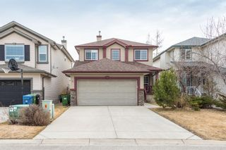 Main Photo: 16 Shawbrooke Park SW in Calgary: Shawnessy Detached for sale : MLS®# A1089480