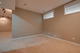 Photo 28: 2 10 St Julien Drive SW in Calgary: Garrison Woods Row/Townhouse for sale : MLS®# A1146015