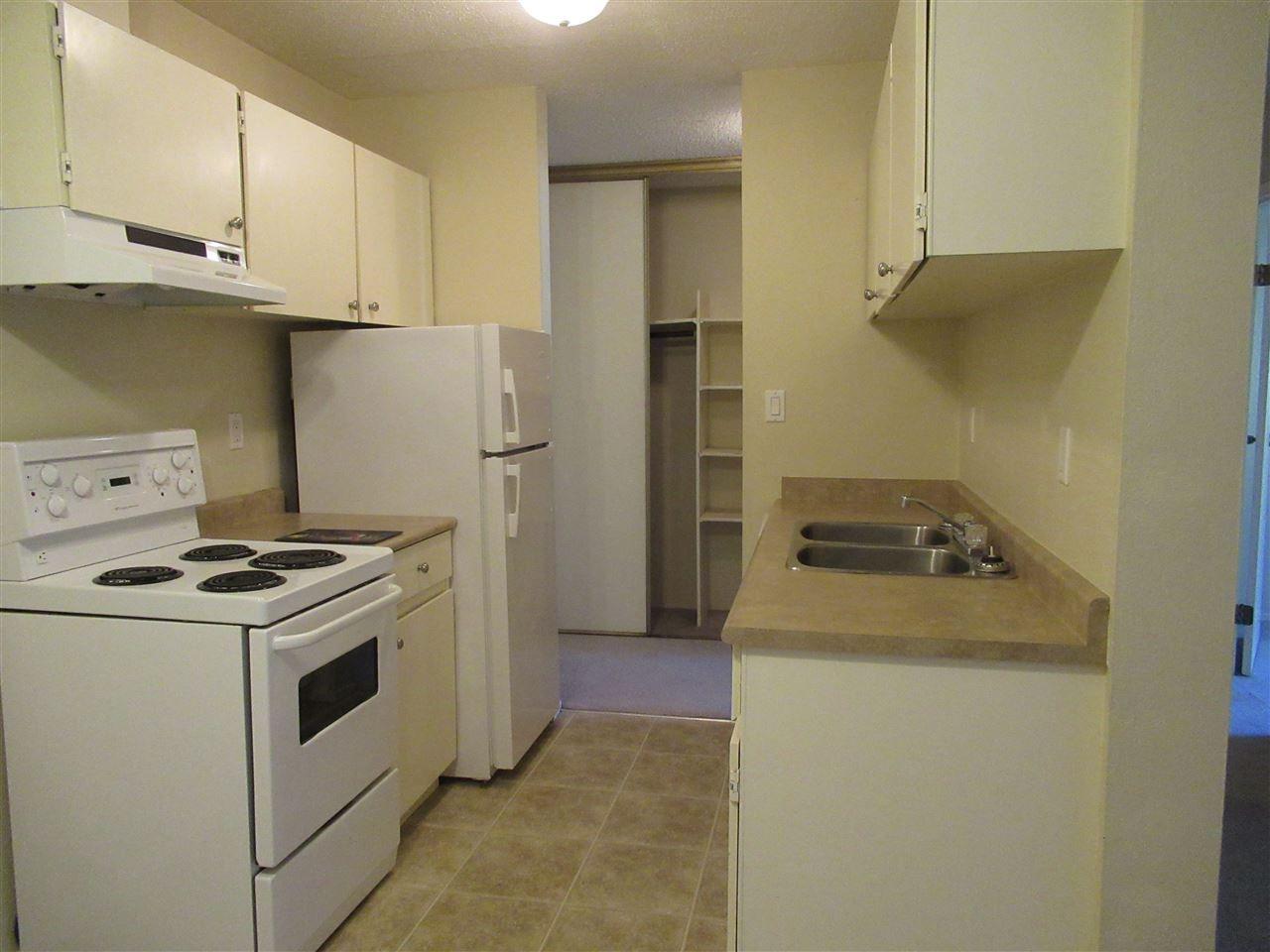 Photo 4: Photos: 103 280 N BROADWAY Avenue in Williams Lake: Williams Lake - City Condo for sale (Williams Lake (Zone 27))  : MLS®# R2455569