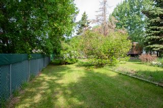 Photo 46: 45 East Road in Portage la Prairie RM: House for sale : MLS®# 202113971