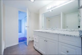 """Photo 6: 2404 4353 HALIFAX Street in Burnaby: Brentwood Park Condo for sale in """"BRENT GARDENS"""" (Burnaby North)  : MLS®# R2331880"""