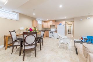 Photo 13: 3148 W 16TH Avenue in Vancouver: Arbutus House for sale (Vancouver West)  : MLS®# R2532008