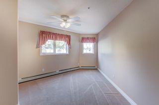 Photo 21: 115 728 Country Hills Road NW in Calgary: Country Hills Apartment for sale : MLS®# A1146138
