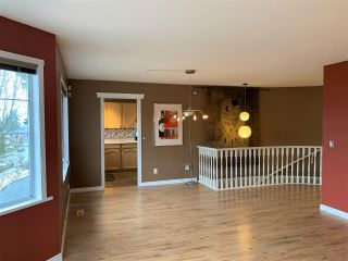 Photo 4: 1366 KENNEY Street in Coquitlam: Westwood Plateau House for sale : MLS®# R2533964