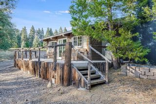 Photo 48: PALOMAR MTN House for sale : 7 bedrooms : 33350 Upper Meadow Rd in Palomar Mountain