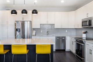 Photo 9: 14 Eagleview Road in Winnipeg: Bridgwater Lakes Residential for sale (1R)  : MLS®# 202110379