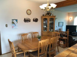 Photo 19: 272044A Township Rd 475: Rural Wetaskiwin County House for sale : MLS®# E4252559