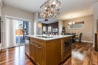 Photo 18: 20 Sunrise View: Cochrane Detached for sale : MLS®# A1019630