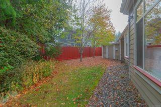 Photo 30: 2364 DeMamiel Dr in : Sk Sunriver House for sale (Sooke)  : MLS®# 856835