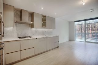 Photo 3: 907 89 NELSON Street in Vancouver: Yaletown Condo for sale (Vancouver West)  : MLS®# R2591924