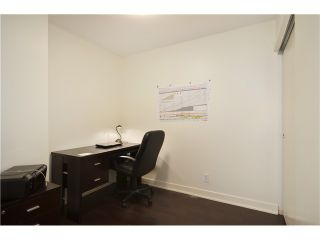 "Photo 8: 802 7080 NO 3 Road in Richmond: Brighouse South Condo for sale in ""Centro"" : MLS®# V982440"