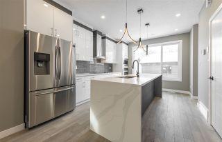 Photo 15: 7924 84 Avenue in Edmonton: Zone 18 House for sale : MLS®# E4227873