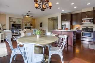 Photo 9: LA MESA House for sale : 5 bedrooms : 10109 Toledo Road in Spring Valley