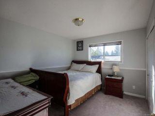 Photo 22: 2589 10th Ave in : PA Port Alberni Full Duplex for sale (Port Alberni)  : MLS®# 830321