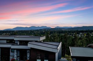 Photo 12: 128 Amphion Terr in : Na Departure Bay House for sale (Nanaimo)  : MLS®# 862787