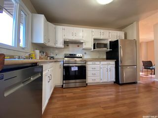 Photo 8: 3802 Taylor Street East in Saskatoon: Lakeview SA Residential for sale : MLS®# SK869811