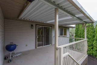 Photo 19: 23915 121 AVENUE in Maple Ridge: East Central House for sale : MLS®# R2279231