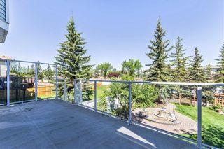 Photo 11: 210 EDGEPARK Way NW in Calgary: Edgemont Detached for sale : MLS®# C4195911