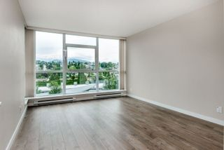 Photo 13: 1101 5611 GORING STREET in Burnaby: Central BN Condo for sale (Burnaby North)  : MLS®# R2186866