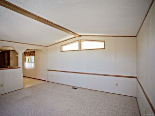Photo 13: 15 2501 Labieux Rd in : Na Diver Lake Manufactured Home for sale (Nanaimo)  : MLS®# 808195