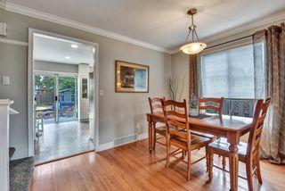 Photo 9: 11704 FURUKAWA Place in Maple Ridge: Southwest Maple Ridge House for sale : MLS®# R2585935