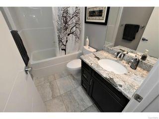 Photo 48: 5124 AVIATOR Crescent in Regina: Harbour Landing Single Family Dwelling for sale (Regina Area 05)  : MLS®# 614154