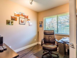 Photo 22: 1191 Rosemount Close in FRENCH CREEK: PQ French Creek House for sale (Parksville/Qualicum)  : MLS®# 804887