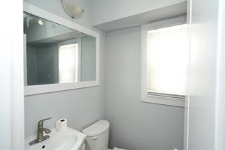 Photo 7: 258 Cathedral Avenue in Winnipeg: North End Residential for sale (4C)  : MLS®# 202104228