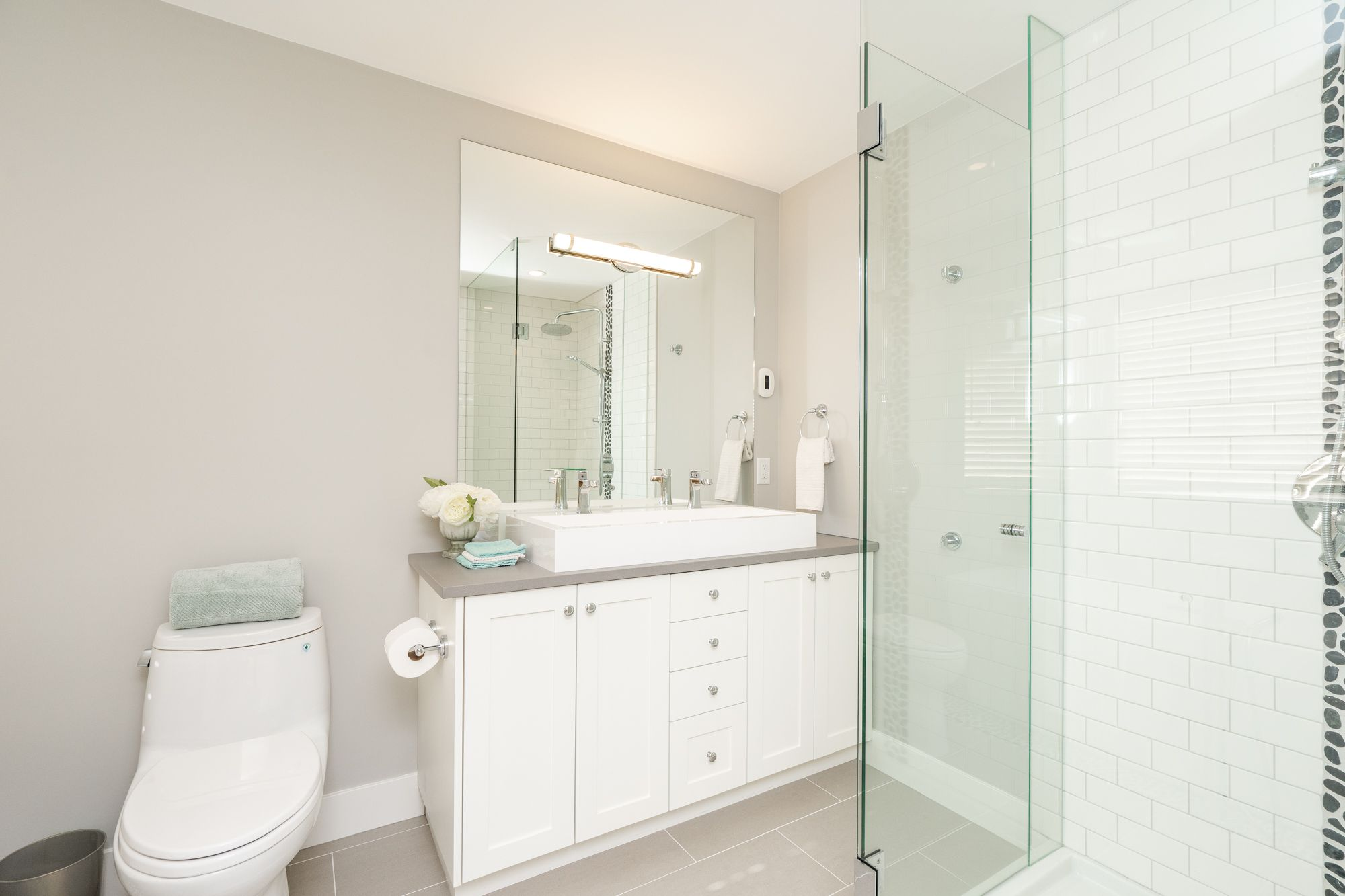 """Photo 22: Photos: 8448 213 Street in Langley: Walnut Grove House for sale in """"Forest Hills"""" : MLS®# R2259409"""