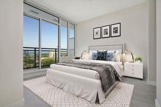 """Photo 21: 1001 13318 104 Avenue in Surrey: Whalley Condo for sale in """"Linea"""" (North Surrey)  : MLS®# R2608342"""