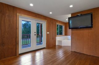 Photo 13: 1191 MAPLE ROCK Drive in Chilliwack: Lindell Beach House for sale (Cultus Lake)  : MLS®# R2004366