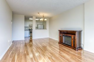 Photo 4: 605 11920 80 Avenue in Delta: Scottsdale Condo for sale (N. Delta)  : MLS®# R2503369