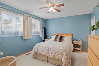 Photo 10: 5010 45 Street: Cold Lake House for sale : MLS®# E4255575
