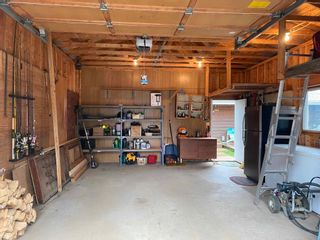 Photo 40: 306 CRYSTAL SPRINGS Close: Rural Wetaskiwin County House for sale : MLS®# E4247177