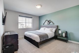 Photo 11: 517 1303 Paton Crescent in Saskatoon: Willowgrove Residential for sale : MLS®# SK851250