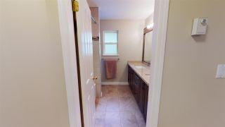 Photo 37: 3188 HUNT Street in Richmond: Steveston Village House for sale : MLS®# R2579863