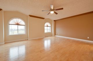 Photo 30: 13612 160 Avenue in Edmonton: Zone 27 House for sale : MLS®# E4206836