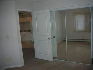 Photo 4: #428, 10535 - 122 Street: Condo for sale (Westmount)